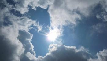 صورة توقعات أحوال الطقس بالمملكة اليوم الأحد
