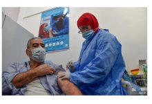 صورة معهد سيروم الهندي يعلم المغرب بتأخير إرساله الأسترزنيكا !!