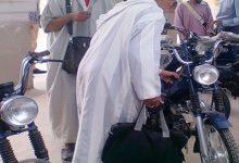 صورة التحقيق مع عون معزول متورط في حملة تشهير ضد رجال سلطة