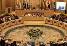 صورة اجتماع طارئ لوزراء الخارجية العرب الثلاثاء المقبل لبحث تطورات الوضع في القدس المحتلة