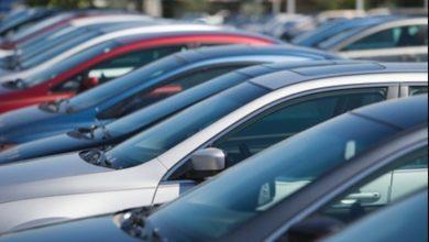 صورة المراكن العمومية للسيارات بين القانون والفوضى