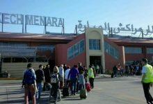 """صورة حصول 15 مطارا مغربيا على علامة الجودة """" Airport Health Accreditation"""" للمجلس الدولي للمطارات"""