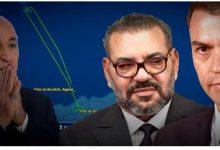 """صورة 17 ساعة من """"الجحيم"""" عاشها سانشيز.. صحيفة إسبانية تروي شروط المغرب لإخراج غالي من إسبانيا"""