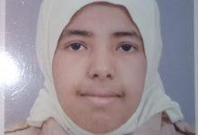 صورة جماعة حربيل تامنصورت نواحي مراكش تهتز على وقع حالتي اختفاء جديدة