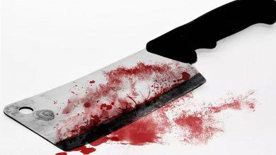 صورة اسفي …..توقيف شخص نواحي جماعة حرارة لتورطه في جريمة قتل بشعة