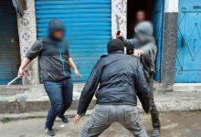 صورة انتشار جرائم  القتل بطرق بشعة .. ترجمة لغياب تشريع قوانين زجرية صارمة
