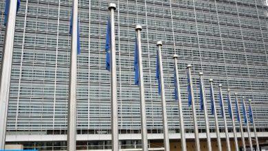 صورة الاتحاد الأوروبي يرحب بقرار المغرب التسوية النهائية لقضية القاصرين غير المرفوقين في بعض الدول الأوروبية