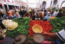 صورة مندوبية التخطيط تسجل ارتفاع أسعار المواد الغذائية والمحروقات خلال شهر ماي