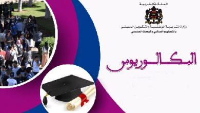 """صورة تفاصيل نظام """"البكالوريوس"""" الذي ستعتمده الجامعات المغربية ابتداء من الموسم المقبل"""