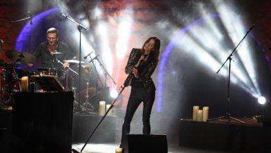 صورة تنظيم حفل فني كبير بمراكش بمشاركة نجوم الأغنية الفرنسية