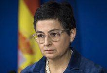 صورة مطالب في إسبانيا باستقالة وزيرة الخارجية لإدارتها الكارثية للأزمة مع المغرب