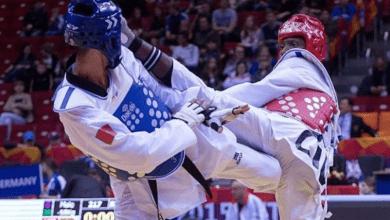 صورة المغرب يحرز 8 ميداليات ضمنها واحدة ذهبية في بطولة إفريقيا للتايكواندو