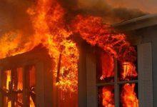 صورة 12 ضحية في حريق مروع بالدار البيضاء