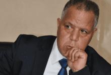 صورة النقابة الوطنية للصحافة ومهن الإعلام تندد باستهداف المغرب ومؤسساته
