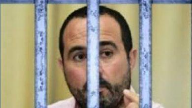 صورة حالة الصحفي الريسوني تقلق الفيدرالية الدولية للصحفيين