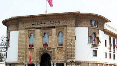 صورة بنك المغرب .. ارتفاع وتيرة القروض البنكية خلال عيد الأضحى و العطلة الصيفية