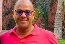 """صورة سفيان البركة يقود لائحة """"مفتاح الخير"""" في انتخابات غرفة التجارة والصناعة والخدمات بمراكش"""