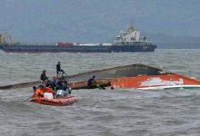 صورة دراسة .. 2.5 مليون حالة وفاة بسبب الغرق خلال العقد الماضي