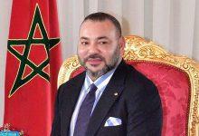 صورة الملك يوجه بعد غد السبت خطابا ساميا إلى شعبه الوفي بمناسبة عيد العرش
