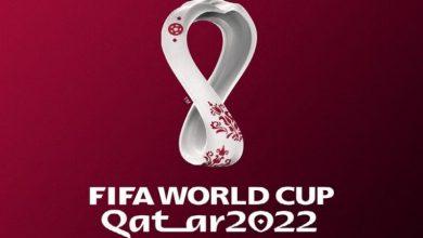"""صورة """"التلفزة المغربية"""" تحصل على حقوق بث مباريات المنتخب الوطني ضمن تصفيات كأس العالم قطر 2022"""