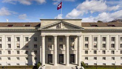 صورة سويسرا.. المحكمة الفدرالية تؤكد الموقف الرسمي للحكومة من قضية الصحراء المغربية