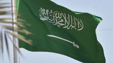 صورة الخارجية السعودية تأسف لتطورات العلاقات بين المغرب والجزائر وتدعو لتغليب الحوار والحلول الدبلوماسية