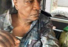 صورة خبر عاجل: الانقلاب العسكري في غينيا كوناكري ( صور وفيديو )