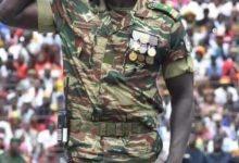 صورة من هو الكولونيل مامادي_دومبويا الذي قام بالإنقلاب العسكري بغينيا