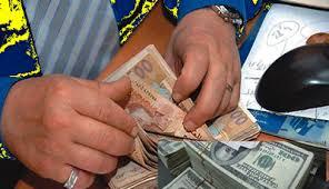 صورة تحويلات مغاربة العالم ناهزت 4900 مليار