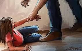 صورة محاولة هتك عرض طفلة يتحول إلى حادث مميت بمدينة طنجة.