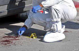 صورة الضرب و الجرح المفضي إلى الموت يقود خمسة أشخاص للإعتقال بالمحمدية