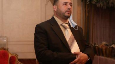 """صورة الإدارة العامة ل""""فلاش أنفو 24″ تهنئ متابعي الموقع الأوفياء و الشعب المغربي و الأمة الإسلامية بحلول ذكرى المولد النبوي."""