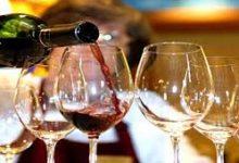 صورة الحكومة تُراهن على الخمور والتبغ لإنعاش خزينة الدولة خلال 2022