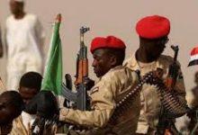 صورة الجيش يعتقل رئيس الوزراء وأعضاء مجلس السيادة وعدد من الوزراء في السودان