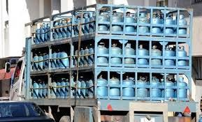 صورة تخصيص أزيد من 16 مليار درهم لدعم أسعار غاز البوتان والمواد الغذائية