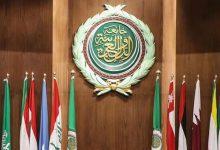 صورة الجامعة العربية تطالب الأطراف السودانية بالتقيد بالترتيبات الانتقالية الموقعة